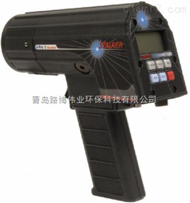 Stalker II SVR四川黄金**仪器电波流速仪Stalker II SVR