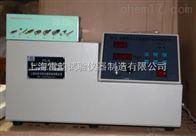 CFC-6供应CFC-6水泥游离氧化钙快速测定仪|仪器报价