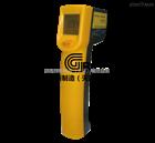 GB红外线测温仪-批量生产