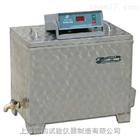雷式沸煮箱操作指导,厂家全不锈钢沸煮箱