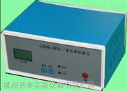 紅外一氧化碳檢測儀