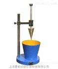 水泥砂浆稠度仪操作指导,砂浆稠度仪数字显示