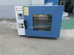 DHG-9203A(AE)203L台式鼓风干燥箱