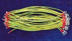 BVR2.5MM光伏电板接地线