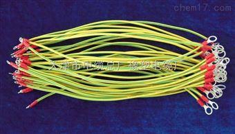 1*6光伏发电接地线  光伏发电接地线厂家