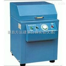 GJ-2型制粉机石料制粉机、石料制粉机供应商价格