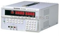 可編程線性直流電源PPS-3635