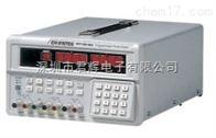可編程線性電源供應器PPT系列
