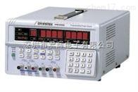 可編程線性直流電源PPE-3323