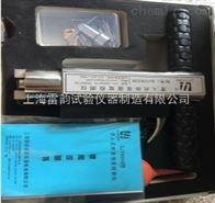 SJY-800B全新砂浆贯入式强度检测仪,砂浆贯入仪