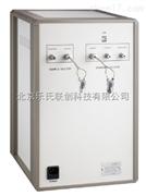 Nutech2202A VOC稀释仪