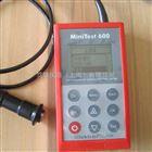 德国EPK原装进口涂层测厚仪MiniTest 600上海代理