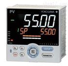 数字/温度调节器UP55A-001-11-00Yokogawa