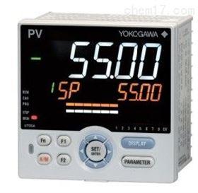 记录纸 B9627AY横河YOKOGAWA温度调节器 UT55A-001-10-00