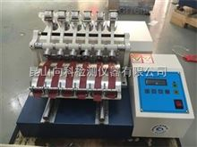XK-3031优质型学振型摩擦试验机