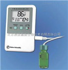 Traceable® 冰箱,冰柜温度计