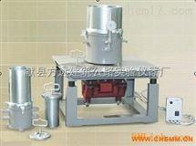振动台法干密度试验装置、振动台生产厂家