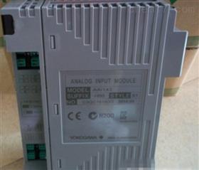 ADV551-P00日本横河 ADV551-P00 AAR181-S00卡件