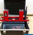 IH38ESD电磁感应轴承加热器