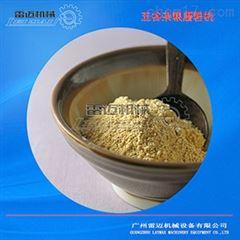 山东化工原料块儿超细粉碎机,郑州玉米芝麻五谷杂粮磨粉机