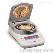 MB23奧豪斯水分測定儀MB23-特價優惠