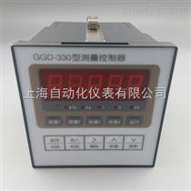 GGD-330定值控制仪/定值显示仪/定值控制器,T,上海华东电子仪器厂