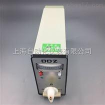 DFD-07电动操作器/上海自动化仪表十一厂