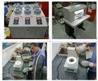 G-2X-HB高(多)频多工位轴承感应加热器