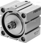 FESTO气缸AEVC-100-10-I-P-A