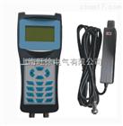 GL-30B掌上式三相电能表现场校验仪 互感器