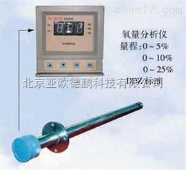 DP-YHG-101C直插式微机化氧量自动分析仪型号:DP-YHG-101C
