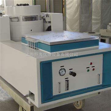 JY-HJ-1301高低溫三綜合試驗箱產品說明