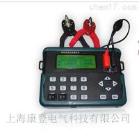 BSNZ-Ⅰ蓄电池内阻测试仪
