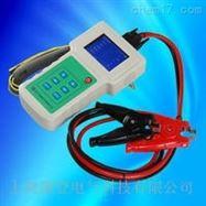 KX-HG2蓄电池容量状态测试仪