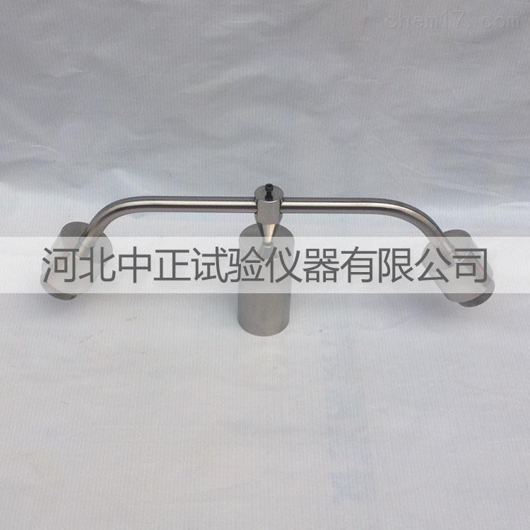 球压耐热试验装置JG3050-14