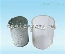 方圆仪器生石灰消化速度生石灰浆渣测定仪用途