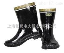 高壓絕緣靴