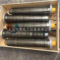 SRY6-2护套式温控电加热器
