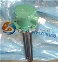 SRY6-1防爆护套式管状加热器