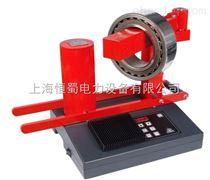 轴承感应加热器生产厂家