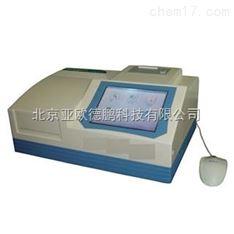 酶标分析仪DP-9606