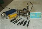 SHJ-40多功能强度检测仪、拉拔仪特点
