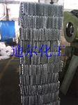 BX500/CY700/1000丝网加孔板波纹填料
