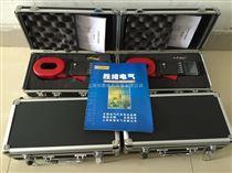 手持式防雷SPD测试仪