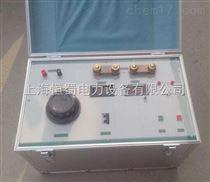 SLQ4000A大电流发生器