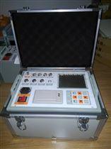 GD-FJ-2000高压多油开关特性测试仪