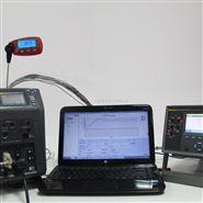 有线温度验证仪-智测电子