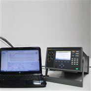 多路温度验证仪、多通道温度巡检仪