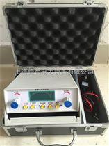 電浪涌保護器SPD測試儀