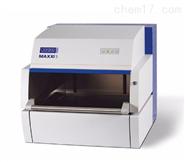 线路板镀层厚度测量仪 PCB板镀层膜厚检测仪 膜厚测试仪 化学电镀镀层厚度测量仪
